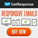 GetResponse2