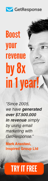 Boost your revenue by 8X in a year