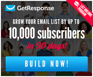 15 Tested and Proven Ways to Build Your work from home email list