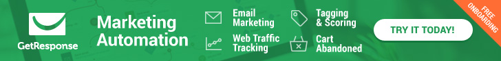 Essential Beginners Email Marketing Tips 1