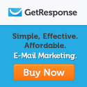 start your email marketing today