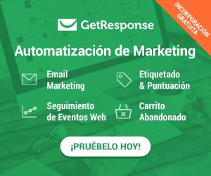 Automatización de Marketing - Nuevas funciones de e-commerce