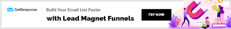 Build Your Email List Faster with Lead Magnet Funnels
