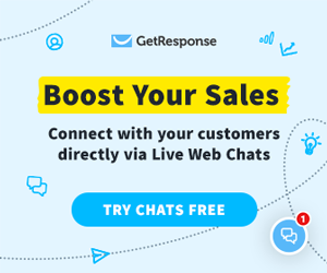 Live Web Chats [en]