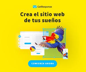 Website Builder ES