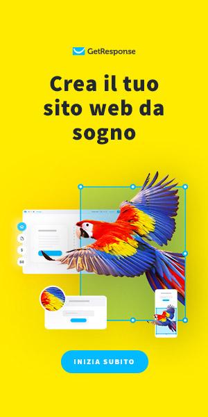 Website Builder IT