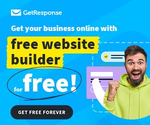 Get your business online with free website builder (en)